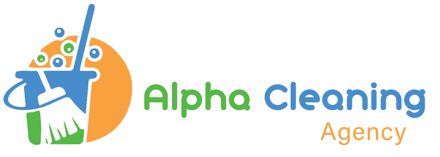 Alpha Cleaning Agency
